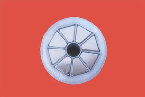 circular halbach array ring motor magnets for sale
