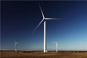 Custom rectangular block N42SH Rare Earth Neodymium Magnets for Wind Turbine Generators manufacturer