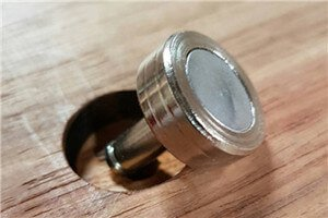 neodymium pot magnets for woodworking