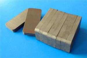 ferrite ceramic ring magnets for sale
