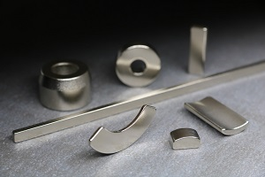 GBD Process NdFeB Magnet - The Way to Deal with Rising Price of Rare Earth