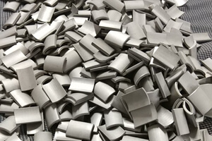 samarium cobalt magnets for sale