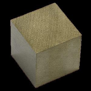 big block smc magnet