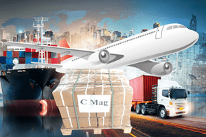 Everything You Need to Know About Magnet Shipping