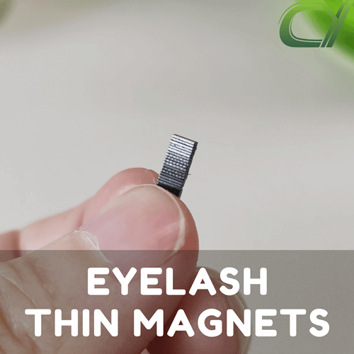 micro magnets for lashes