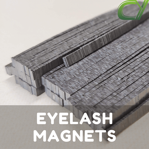 tiny magnets for lashes